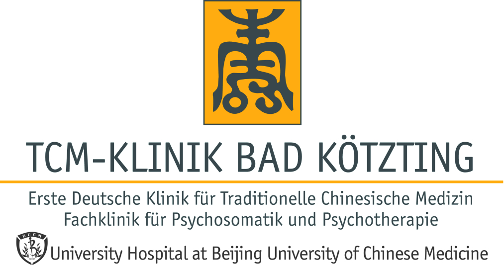 TCM-Klinik Bad Kötzting